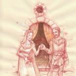 03. Il matrimonio