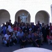 Gruppo da Corato (BA)