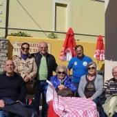 Gruppo Associazione Tempo Libero - Bari