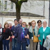 Gruppo di Pavia