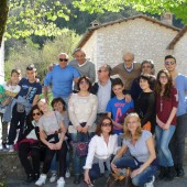 gruppo di Civitanova Marche