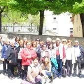 Gruppo di Chieti Pescara