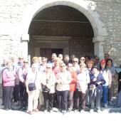 gruppo Brescia