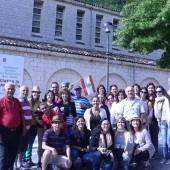 05. Gruppo di libanesi