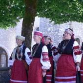 09. Gruppo Eurofolk