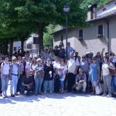 Gruppo di Bologna