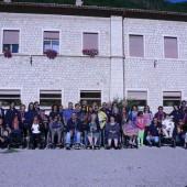 Gruppo Unitalsi di Cerignola