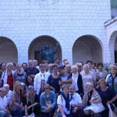 Gruppo preghiera padre Pio di Pontedera (PI)