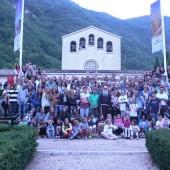 La Fraternità Francescana di Pesaro