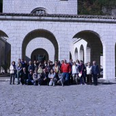 Gruppo di Trani (BT)