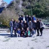 Gruppo da Bitonto