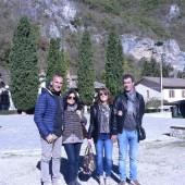Gruppo di Verona