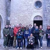 famiglie di Verona 1