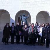 Pellegrini da Verona