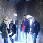 Famiglie di Ravenna