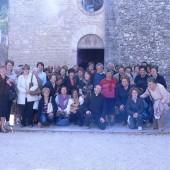 Pellegrini da Foligno