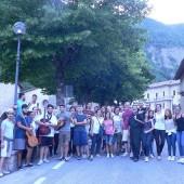 Gruppo di Tor Sapienza