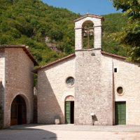 chiesa-san-montano-cascia (1)