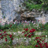 orto-dei-miracoli-cascia (3)