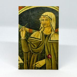 santa-rita-cascia-roccaporena-preghiera-drappo-santa1