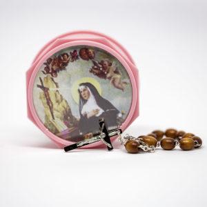 rosario-santa-rita-cascia-roccaporena-1-2