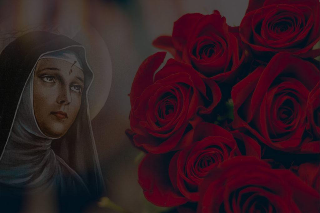 Festa della Rosa e delle Rite